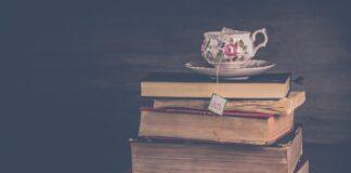 Elena Ferrante lista libri