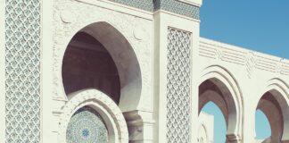 futuro del Marocco