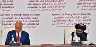 negoziati a Doha