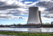 Nucleare: la soluzione della Finlandia