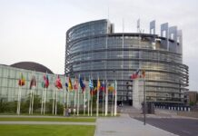 Scandalo a Bruxelles