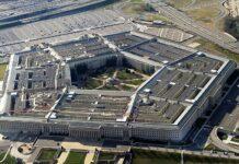 Maggiore afghano implora Pentagono