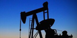 Le riserve di petrolio siriano