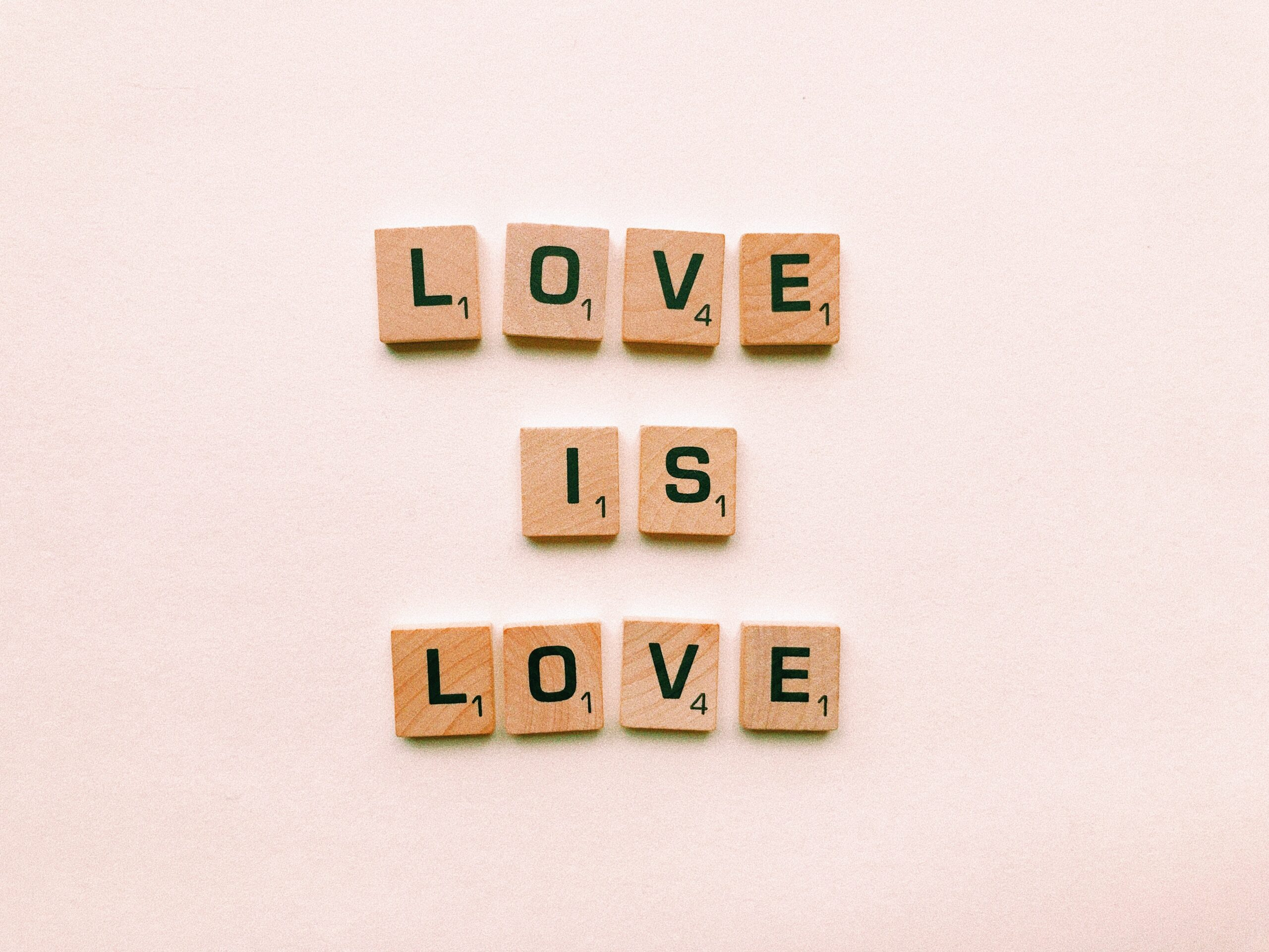 lezioni d'amore