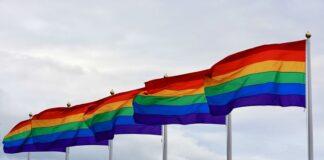 North Carolina LGBTQ