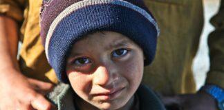save the children in siria