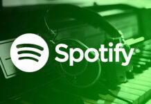 stories su Spotify