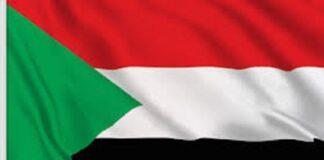 USA tolgono il Sudan