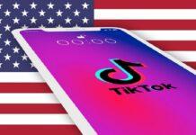 Scadenza della vendita di TikTok