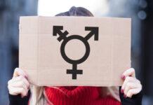 Episodio di transfobia