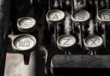 Alfabeto nazisti nomi ebraici