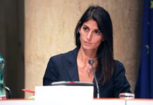 Raggi assolta in Appello per caso Marra