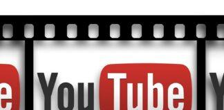 YouTube rimuoverà i video