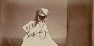 Contessa Castiglione