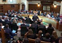 La Corte Suprema Inglese si schiera con le imprese
