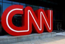 Sondaggio CNN