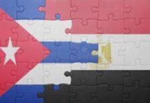 Egitto respinge accuse contro Cuba