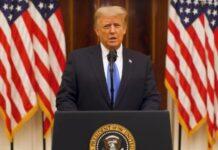 Trump concede il perdono