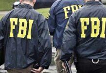 FBI indaga