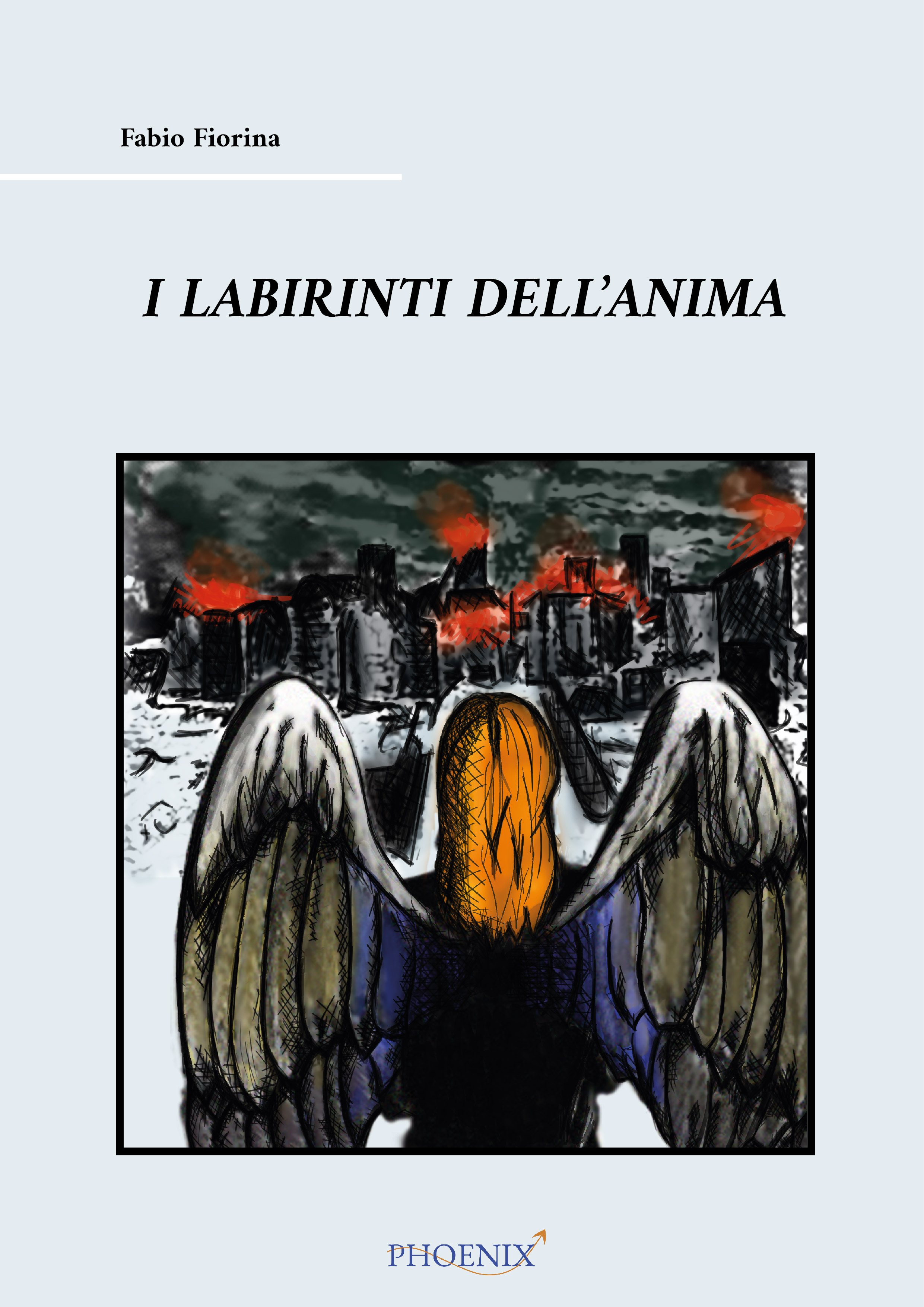 I labirinti dell'anima