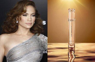 JLo Beauty di Jennifer Lopez