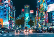 Giappone sostenibile