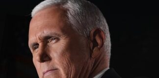 Mike Pence for President