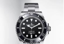 Rolex a meno di 8000 euro