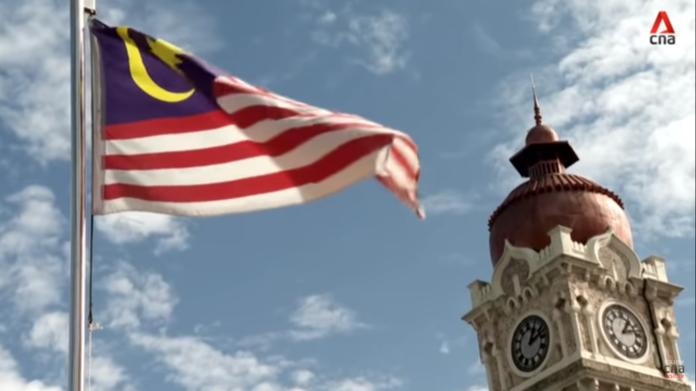 Malesia, a rischio la tenuta del governo a causa di alcuni problemi interni