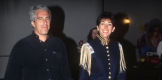 Jeffrey Epstein, misteri e segreti dietro la sua morte