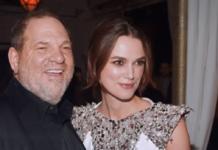 Weinstein, risarcite le vittime sessuali del produttore