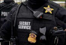 Trump ha esteso protezione dei servizi segreti