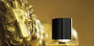 Segno del leone Chanel