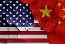 Pechino sanziona Pompeo