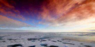 Omm: il buco dell'ozono in Antartide si è chiuso