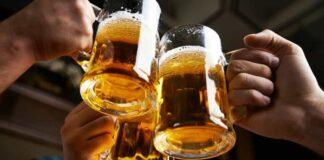le 6 birre che profumano di erba