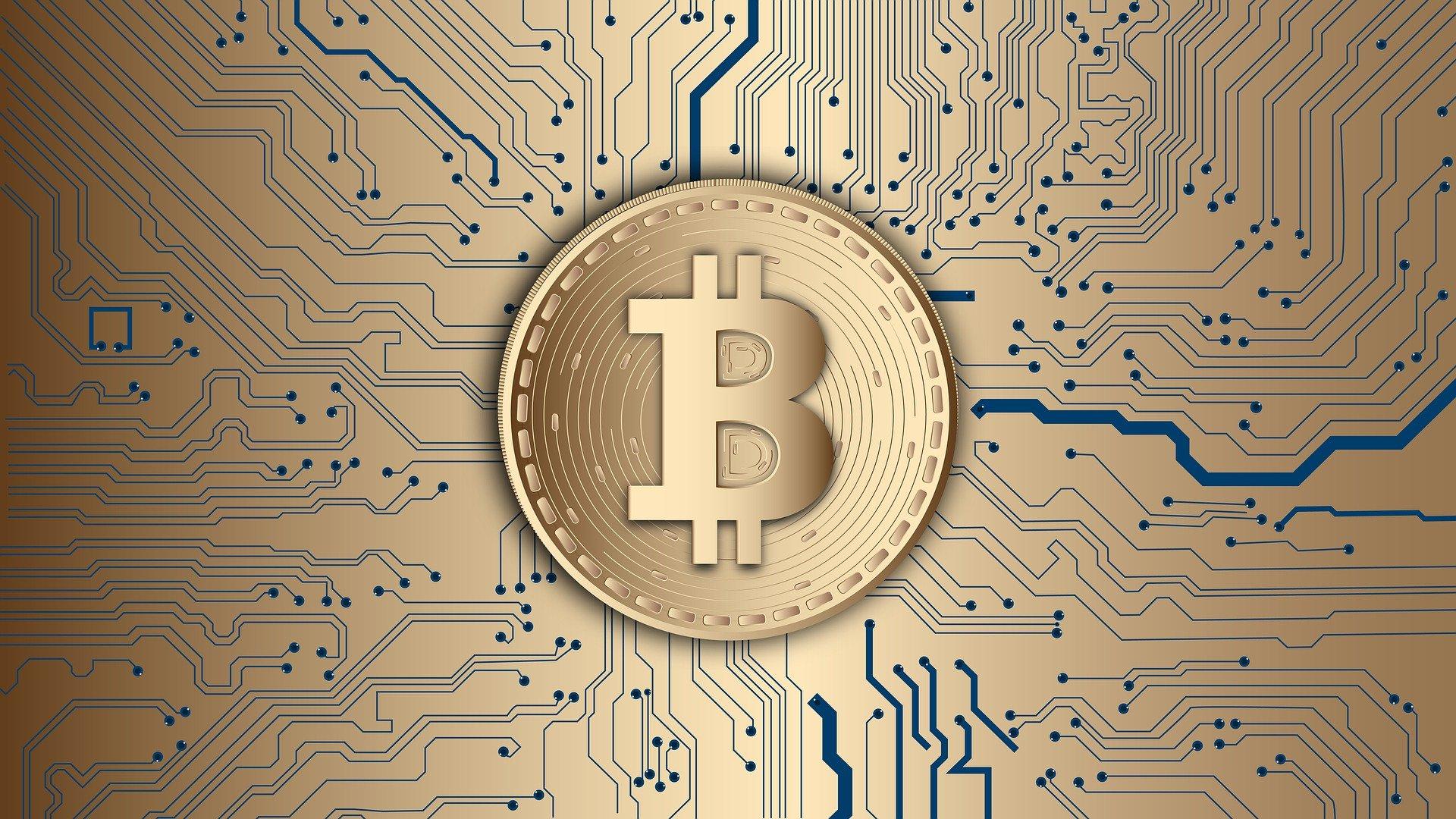 acquista bitcoin con commercio di bitcoin cronologia del volume