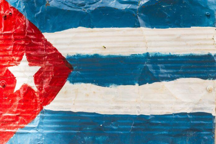 rapporti con Cuba