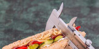 Dieta ipoglicemica