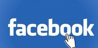 Facebook sospende pubblicità