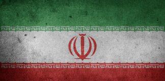 L'Iran mostra 3 nuovi sistemi missilistici dell'esercito