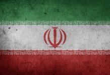 iran conclude esercitazione