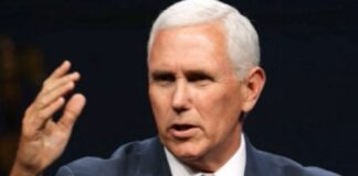 Giudice federale respinge causa contro Pence