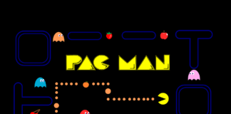 Pac-Man libro