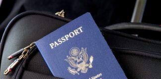 Classifica dei passaporti più forti 2021