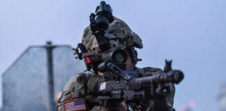 pentagono riduce truppe