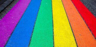 Storie LGBTQ