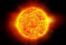 Coprire il Sole: Bill Gates ci sta pensando