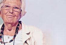 Maria Rodano
