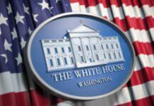 La Casa Bianca annuncia la lotta al terrorismo